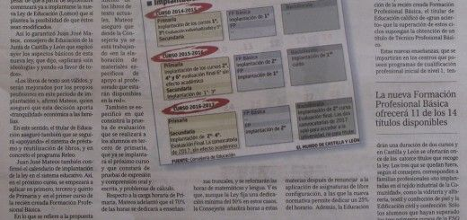 140429_Mateos_en_la_prensa_Mundo