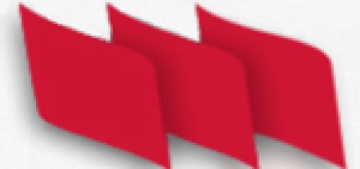Banderas_150