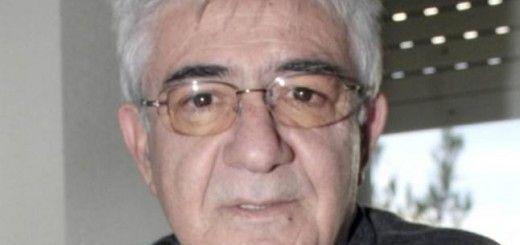 Juan Manuel Escudero Muñoz Universidad de Murcia