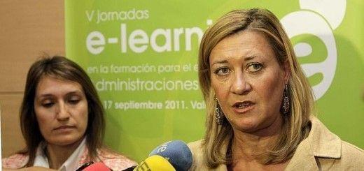 Pilar_DelOlmo