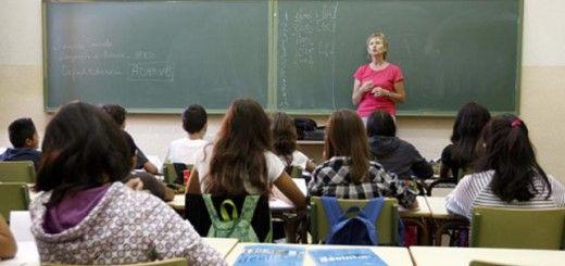 alumnado_IES_Cardenal_Cisneros_Madrid
