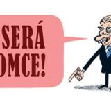 asi_sera_la_lomce