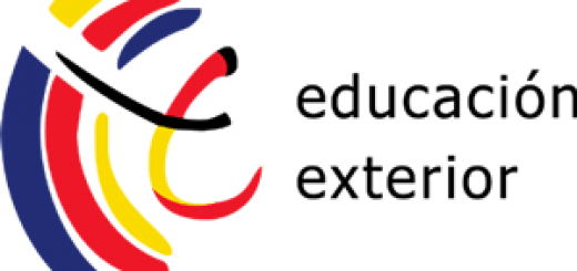 educacion_exterior