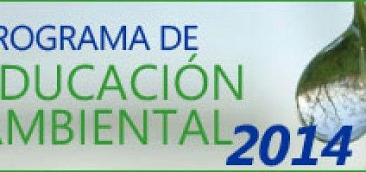 medio-ambiente_2014