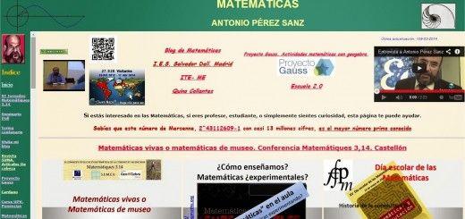 web_matematicas