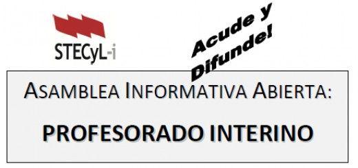 Convocatoria_asambleas
