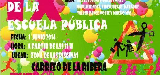 Fiesta_Carrizo_2014