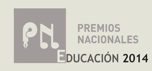 Premios_Nacionales