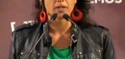 Teresa_Rodriguez