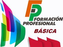 fp_basica