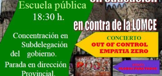 150605_av_fiesta_manifestacion