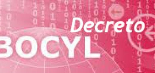 BOCyL_Decreto_280