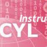 BOCyL_Instruccion_280