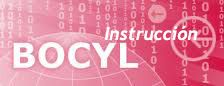 Instrucciones centros final curso 16-17
