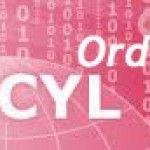 BOCyL_Orden_280