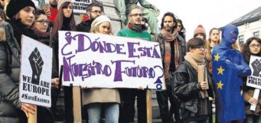 Erasmus_futuro