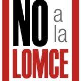 NO_LOMCE-STES_150