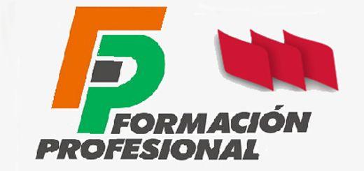 Ciclos formativos fp grado medio y superior admisi n for Ciclos formativos de grado superior valencia