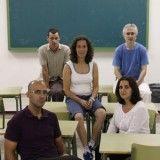 profesores_existen