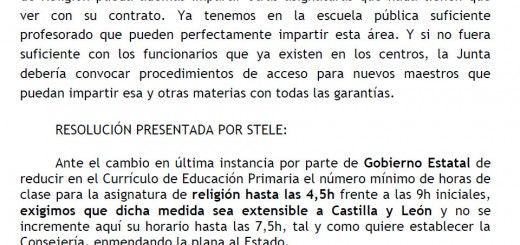 resolucion_religion_primari