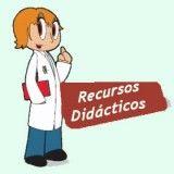 Recursos_didacticos