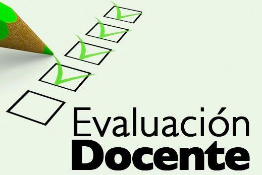 evaluacion_docente