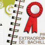 premios_extraordinarios