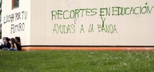 recortes_educacion_ayudas_banca