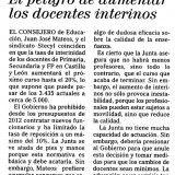 140803_peligro_aumento_interinos