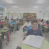 Colegio_Comuneros