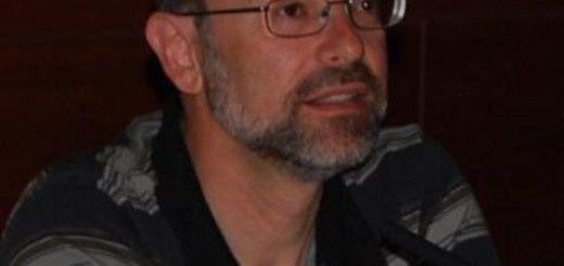 Enrique Javier Díez Gutiérrez. Universidad de León