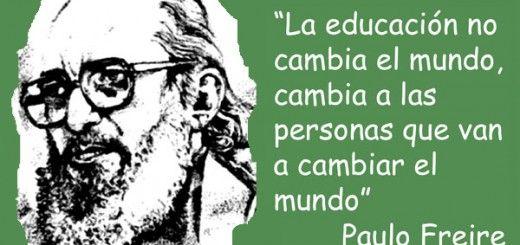 Paulo_Freire