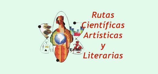Rutas Científicas