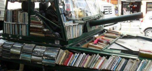 libro_tanque