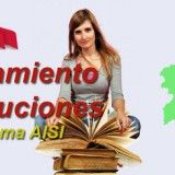 Interinidades AISI