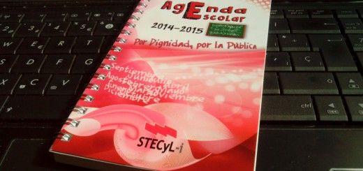 agenda14-15