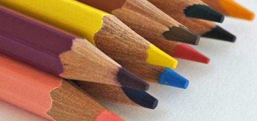 lapiceros_colores