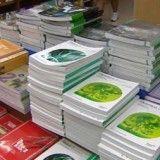 libros_textos