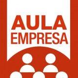 Aula_Empresa
