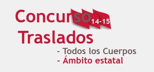 ConcursoTraslados14-15