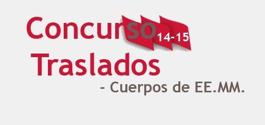 ConcursoTraslados14-15_EEMM