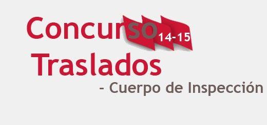 ConcursoTraslados14-15_Insp