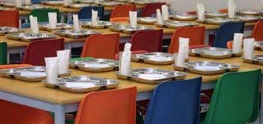 Comedores escolares archivos - Stecyl-i
