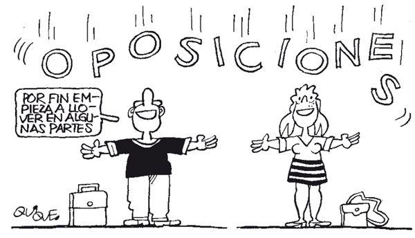 oposiciones_mana
