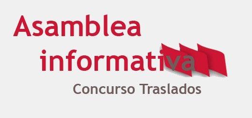 Concurso_Traslados_Asamblea