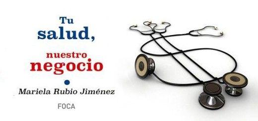 Salud_negocio