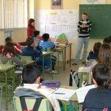 alumnado_680