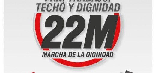 cartel_marchasdignidad_29N_2014