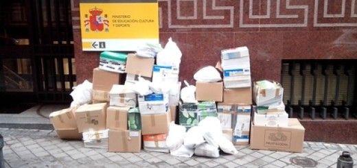 foto_primeras_cajas_consulta_400px