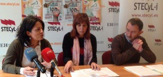 rueda_prensa_17-11-14
